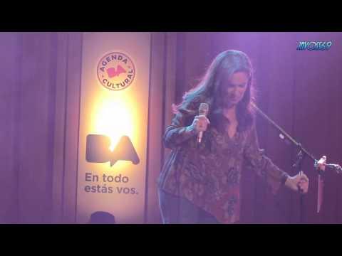 Sandra Mihanovich - Sin tu amor