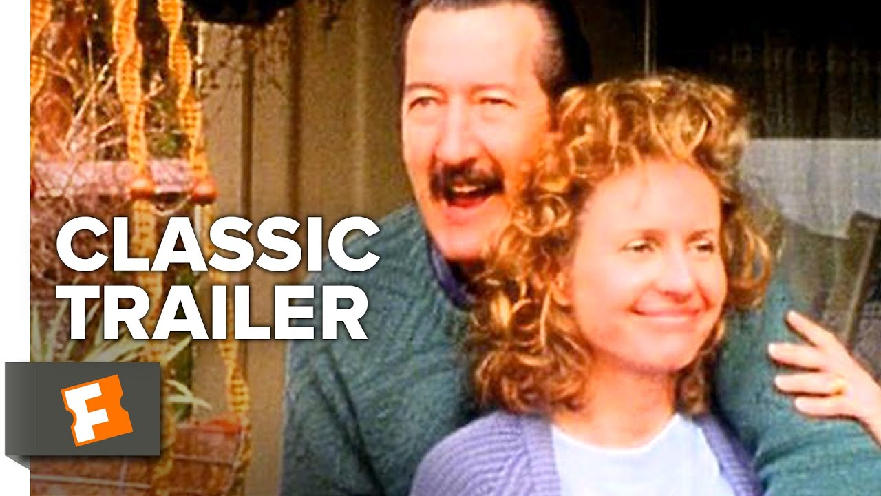 The Castle (1997) Official Trailer - Rob Sitch, Eric Bana Movie HD
