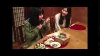 石川県小松市殿町2-17 http://ichiyamarou.com 築数百年の歴史を感じる重厚な空間で自慢の釜めしを。小松産の米や地物食材を使用した優雅なコース料理...