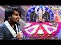 Raj Pareek   superhit Shyam bhajan Tere Jaisa Yaar Kahan