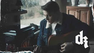 Gambar cover Dermot Kennedy - Without Fear