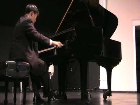 Alex Phan: Diabolic Suggestions, Op.4, No.4, IV. T...