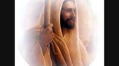 louez le Dieu de gloire (exo éclat 5)