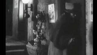 """The Overcoat (""""Шинель"""") (1926) - 1/7"""