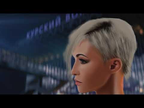 Смотреть клип Катя Лель - Сполна