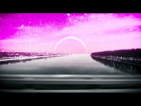 Gruff Rhys - Allweddellau Allweddol (FULL ALBUM STREAM)