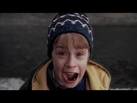 Download Home Alone 2 Lost In New York Full Movie HD - Best Comedy Movie Full Length in English