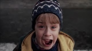 Home Alone 2 Lost In New York Full Movie HD - Best Comedy Movie Full Length in English