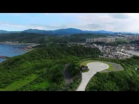 101 高地 台灣基隆 101 Highland, Keelung, Taiwan