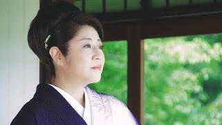 服部浩子 - おんなの情歌