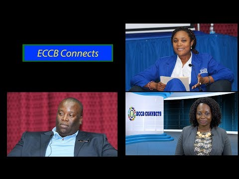 Yosoukeiba Connects Season 8 Episode 10 - Online Banking Services and IT Tools for Small Business