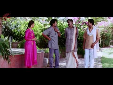 Tollywood Kiss Scenes || Back 2 Back || Pranitha, Shilpa Shetty