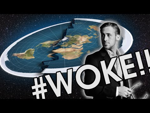 A föld LAPOS!!! (A Ryan meg Gosling)