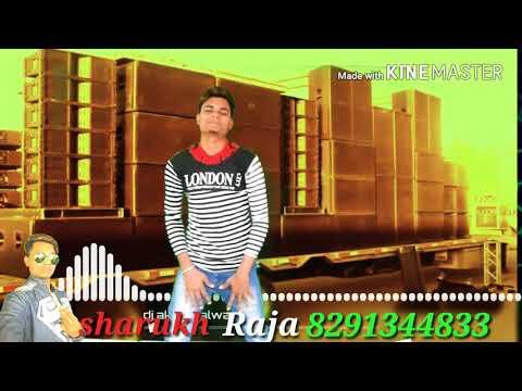 Arey DJ wale Babu gana Baja Do Bhojpuri