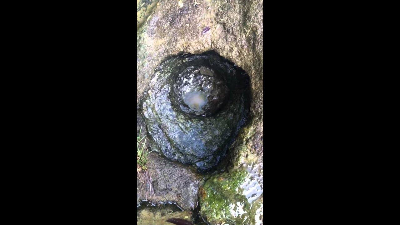 Yamashita Treasure Diamond Deposit Youtube