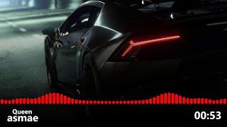 Tokyo Drift - Remix ~  موسيقى اجنبية حماسية لعشاق السيارات 2020