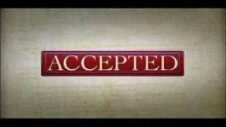 accepted , anmesso alejandra gutierrez film, movie