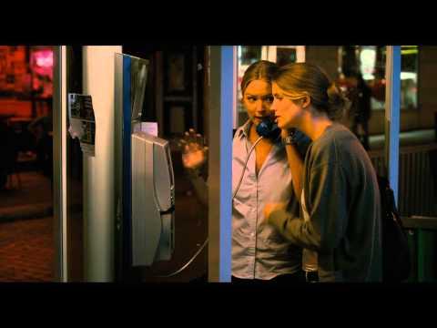 COOKIE (LEA FAZER) - Film annonce