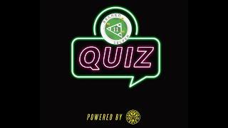 3Ecken1Elfer - Quiz
