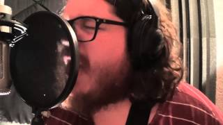 Trailer Trash by Headwires (Live in the studio)