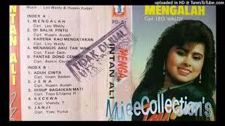 Download Lagu Intan Ali - Mengalah mp3