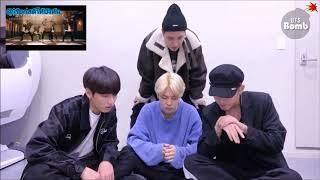 Video [ซับไทย] BTS 'MIC Drop' MV reaction download MP3, 3GP, MP4, WEBM, AVI, FLV April 2018