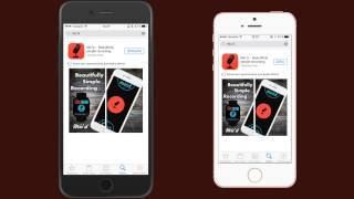 Лайфхак как поделиться платным приложением с помощью семейного доступа iOS (4K)