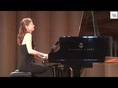 Скарлатти, Доменико - Соната для фортепиано, K 159