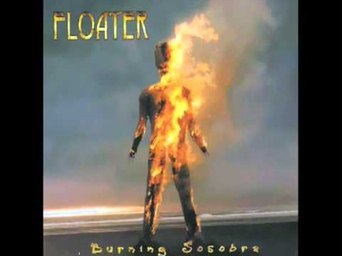 Floater- Exiled