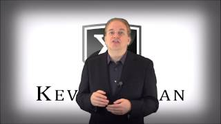 Persuasion Tactics? Act Now & Money Back Guarantee... Kevin Hogan