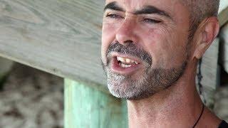 Provincetown's Dick Dock: Making Gay Sex Magic!