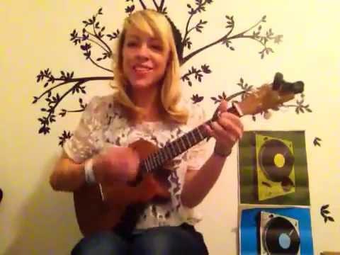 Ukulele ukulele chords 1234 : Ukulele : ukulele chords 1234 feist Ukulele Chords along with ...
