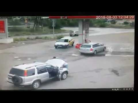 Авария в Улан-Удэ 1 смотреть онлайн бесплатно — хорошее