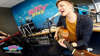 "Sky Plus HommikuLive - Karl-Erik Taukar ""Kõik kordub"""