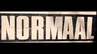 1980 - LP presentatie van Høken is Normaal - Hilversum 3 met Alfred Lagarde