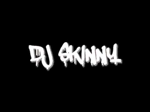 DJ Skinny - Lil Jon ft Lil Mama (Trap Music mix)