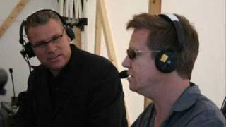 Mark Kermode reviews Star Wars episode 3