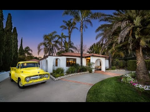 Home for sale: 650 Barsby St, Vista, CA 92084