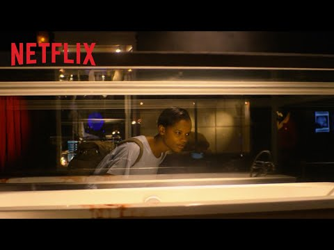 Download Youtube: Black Mirror - Black Museum | Bande-annonce officielle [HD] | Netflix DUB
