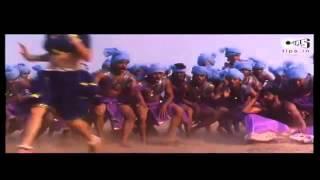 TABREJ SALIM KHAN Gopala Gopala   Hum Se Hain Muqabala   Prabhu Deva   Nagma   Full Song