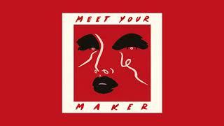 Club Kuru - Meet Your Maker [Full Album]