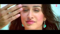 Chahun Main Ya Naa Full Video Song (Aassame) Aashiqui 2 | Madhusmita, Aman Trikha