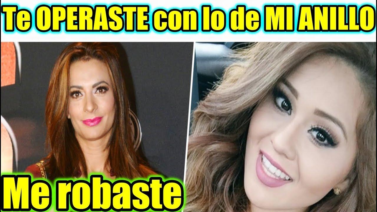 Araceli Ordaz: Gomita posa para la revista H | Al Dia Dallas