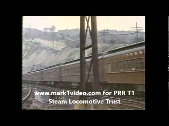 Memories of the PRR Vol II - clipzui com