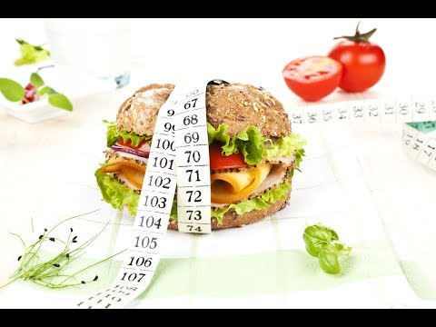 Acupuncture for weight loss costs