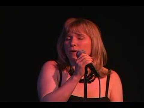 Billie Williams at Dillons Lounge