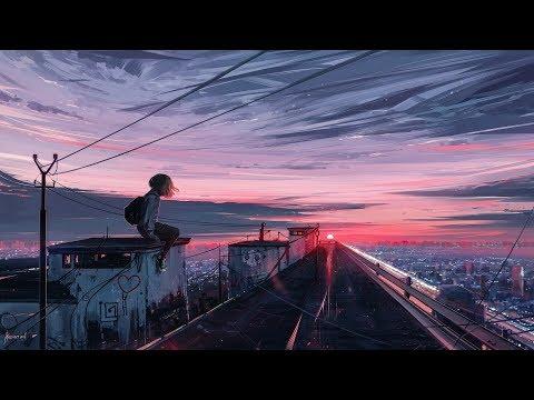 DREAM WORLD - Emotional Orchestral Music By Mustafa Avşaroğlu