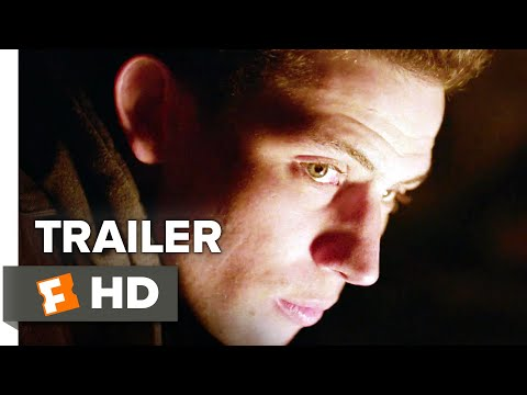 God's Own Country trailers