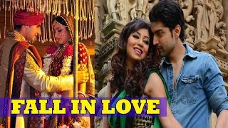 Video Hindi TV Serial Actors Who Married Their Co-Stars | Telly Reporter download MP3, 3GP, MP4, WEBM, AVI, FLV Juli 2017