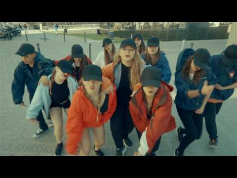 Not Bad 2016   Lose yourself - Eminem